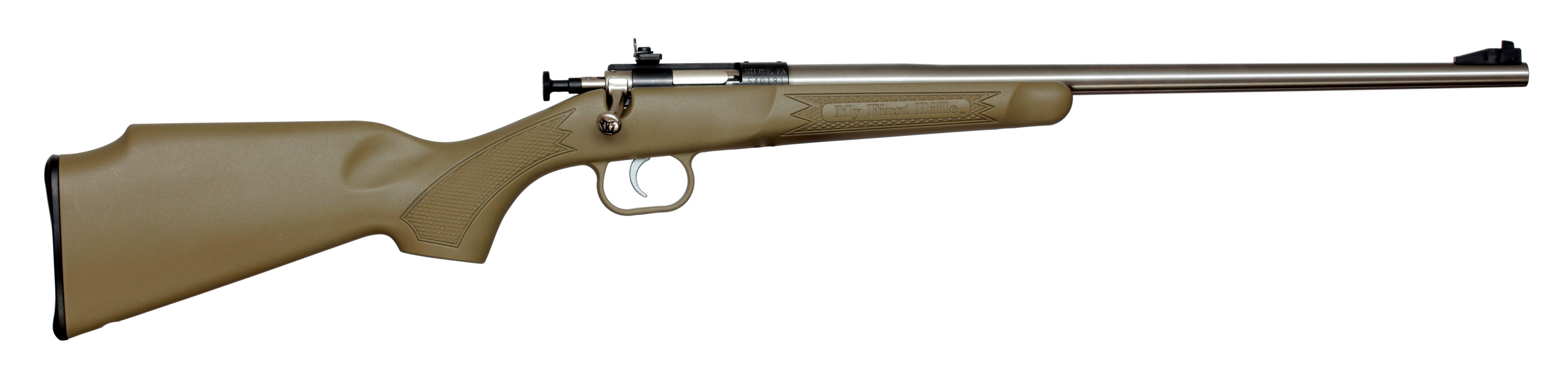 Keystone Sporting Arms CRICKETT 22 LR