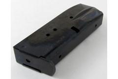 Keltec P-11 Magazine 9mm