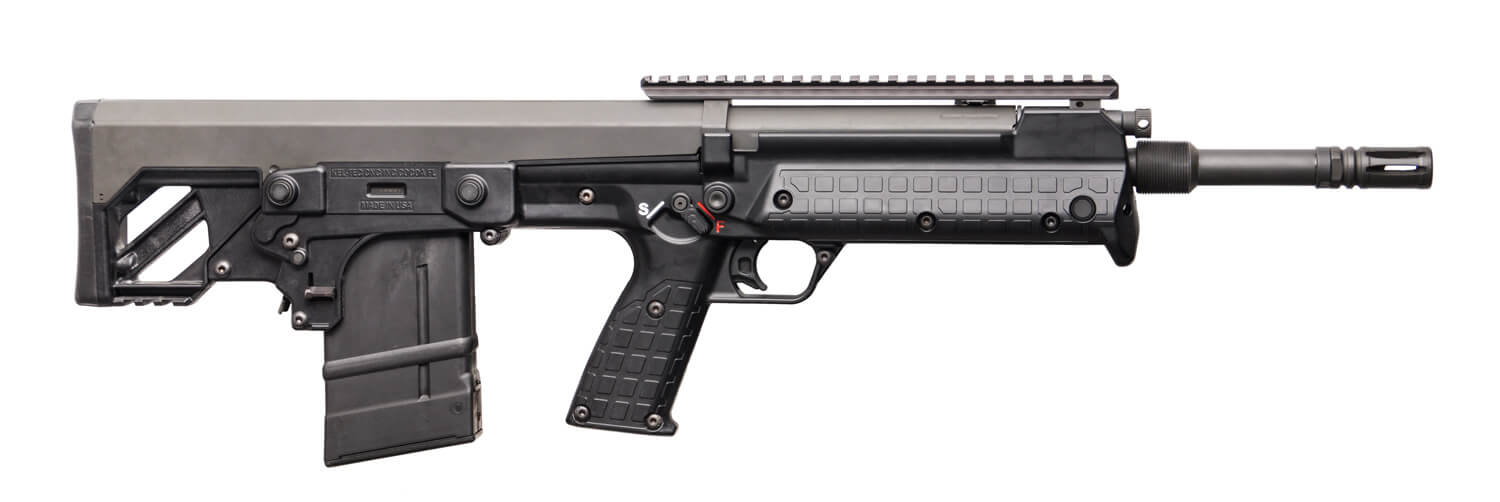 Keltec RFB CARBINE 308 WIN