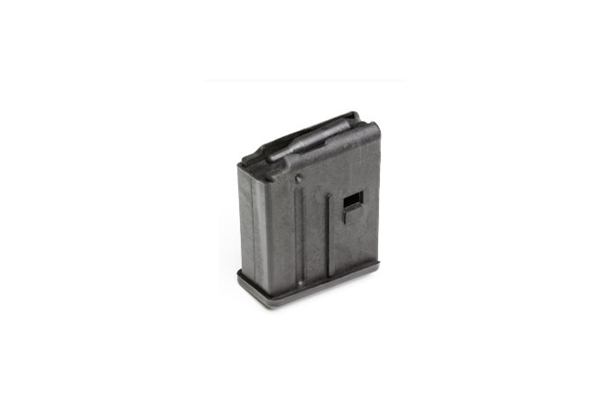 Keltec SU16/PLR16 Magazine 223 Rem Accessory-Magazines - Item #: KTSU16/PLR16310 / MFG Model #: SU16/PLR16-310 / UPC: 640832002126 - MAGAZINE PLR-16 223REM 10RD SU16/PLR16-310