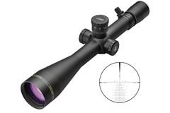 Leupold VX-3i Long Range Precision