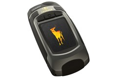 Leupold LTO-Quest Thermal Imager