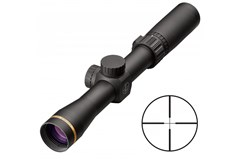 Leupold VX-Freedom Scout