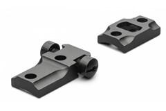 Leupold STD Browning BLR 2-pc