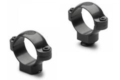 Leupold STD 30mm Super High Rings