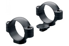 Leupold 30mm High Extension Ring Set