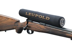 Leupold Neoprene Scope Cover (XXL)