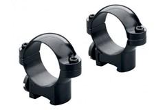 Leupold 11mm Rimfire Ringmount Set