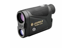 Leupold RX-2800 TBR/W   Item #: LP171910 / MFG Model #: 171910 / UPC: 030317013073 RX-2800 TBR LASER RNGFNDR BLK BLACK/GRAY