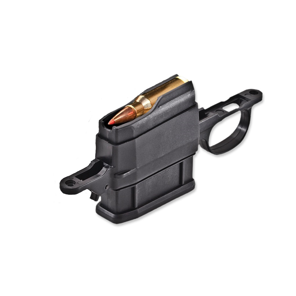 Hi-Point AMMO BOOST MAG KIT