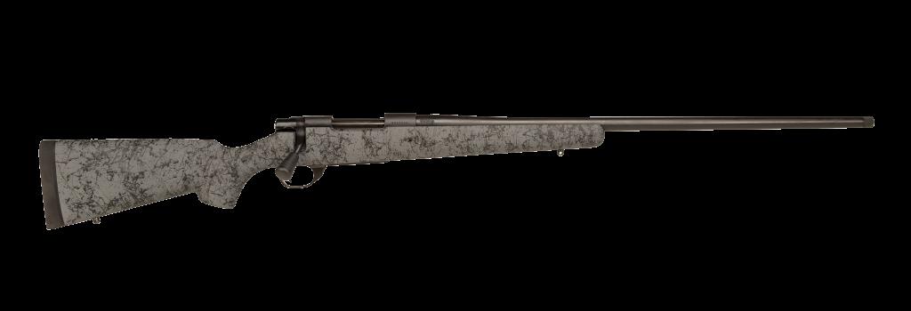 HOWA M1500 HS PRECISION 6.5 PRC