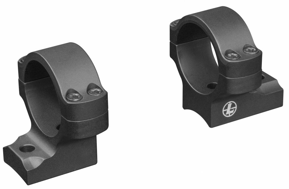 Leupold BACK COUNTRY MOUNT