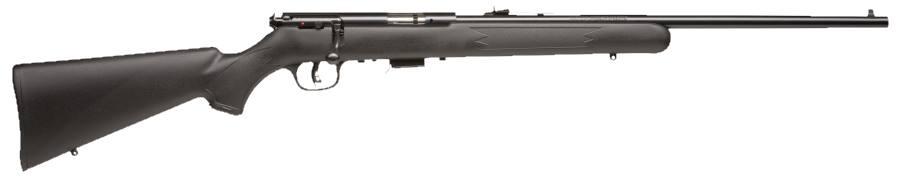 Savage Arms MARK II F 22 LR