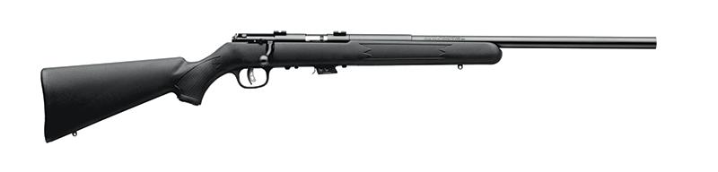 Savage Arms MARK II FV 22 LR