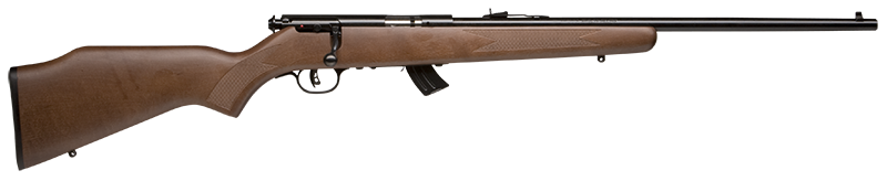 Savage Arms MARK II G 22 LR