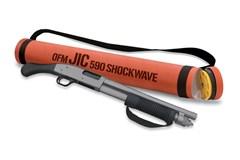 Mossberg 590 Shockwave JIC 12 Gauge