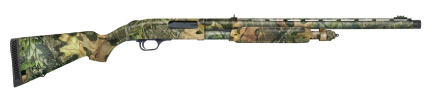 Mossberg 835 ULTI-MAG TURKEY 12 GAUGE
