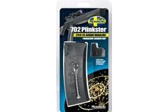 Mossberg 702 Plinkster Magazine 22 LR