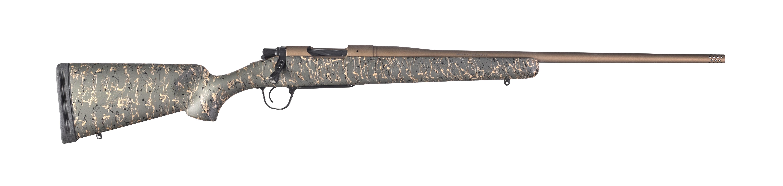 Christensen Arms MESA 7MM-08