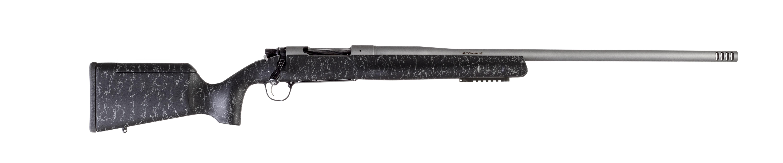 Christensen Arms MESA LONG RANGE 308 WIN