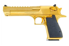 Magnum Research Desert Eagle 50 AE