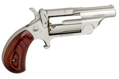 North American Arms Ranger II 22 Magnum
