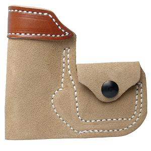 North American Arms NORTH AMERICAN POCKET HOLSTER