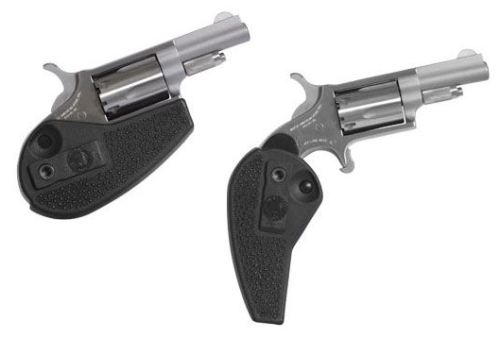 North American Arms MINI-REV HOLSTER / GRIP COMBO 22 LR