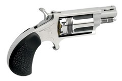 North American Arms The Wasp Convertible 22 LR | 22 Magnum