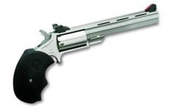 North American Arms Mini-Master 22 Magnum