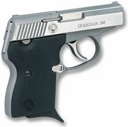 North American Arms GUARDIAN 380 ACP
