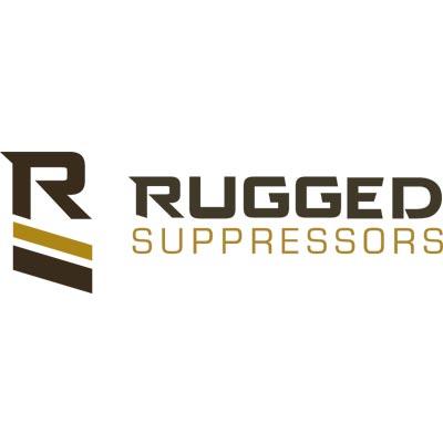 Rugged Suppressors OCULUS22 22 LR