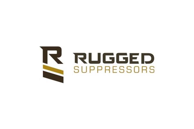 Rugged Suppressors Oculus22 22 LR NFA - Silencer - Item #: RGOCUFDE22 / MFG Model #: OCUFDE22 / UPC: 859383006778 - OCULUS22 22LR SILENCER FDE 5.7x28MM RATED
