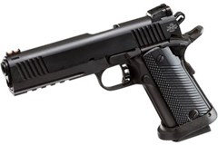 Rock Island Armory M1911-A1 Tactical 2011 VZ 9mm