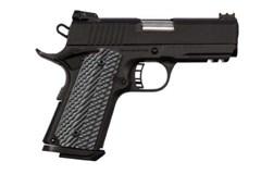 Rock Island Armory M1911-A1 CS Tact 2011 9MM VZ 9mm