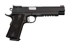 RI52008