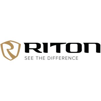 Riton Optics RING SET LIGHT PICATINNY