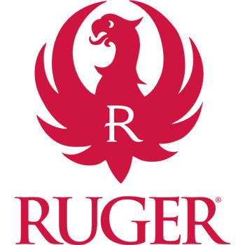 Ruger AR-556 223 REM | 5.56 NATO