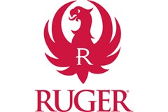 Ruger Ruger-57 Value Pack 5.7 x 28mm
