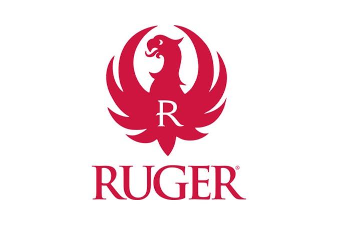 Ruger SR1911 Officer-Style Magazine 45 ACP Accessory-Magazines - Item #: RUSR1911MAGRESE / MFG Model #: 90664 / UPC: 736676906642 - MAGAZINE SR1911 45ACP 7RD 90664
