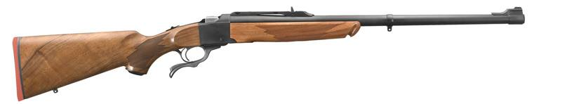 Ruger NO. 1 LIGHT SPORTER 275 RIGBY