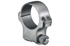 Ruger Ruger Ring
