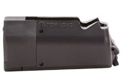 Ruger American Rfle 5 rd. Rotary Mag