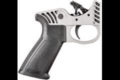 Ruger Elite 452 Trigger