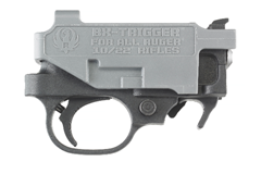 Ruger BX-Trigger 22 LR