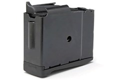 Ruger Mini-30 Magazine 7.62 x 39mm