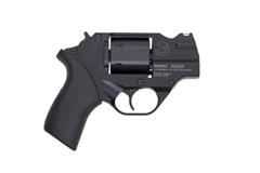 Chiappa Firearms Rhino 200DS 357 Magnum | 9mm