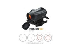 SIG SAUER Romeo 4S