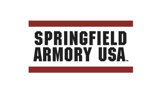 Springfield Armory XD SERVICE/TACTICAL MAGAZINE 40 S&W