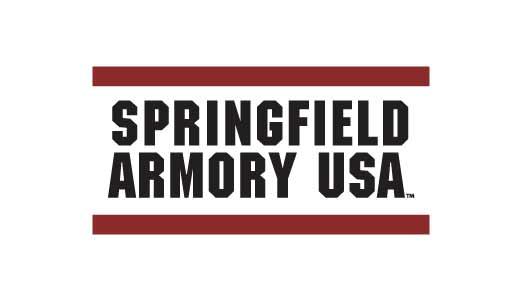 Springfield Armory SAINT EDGE PISTOL 223 REM | 5.56 NATO
